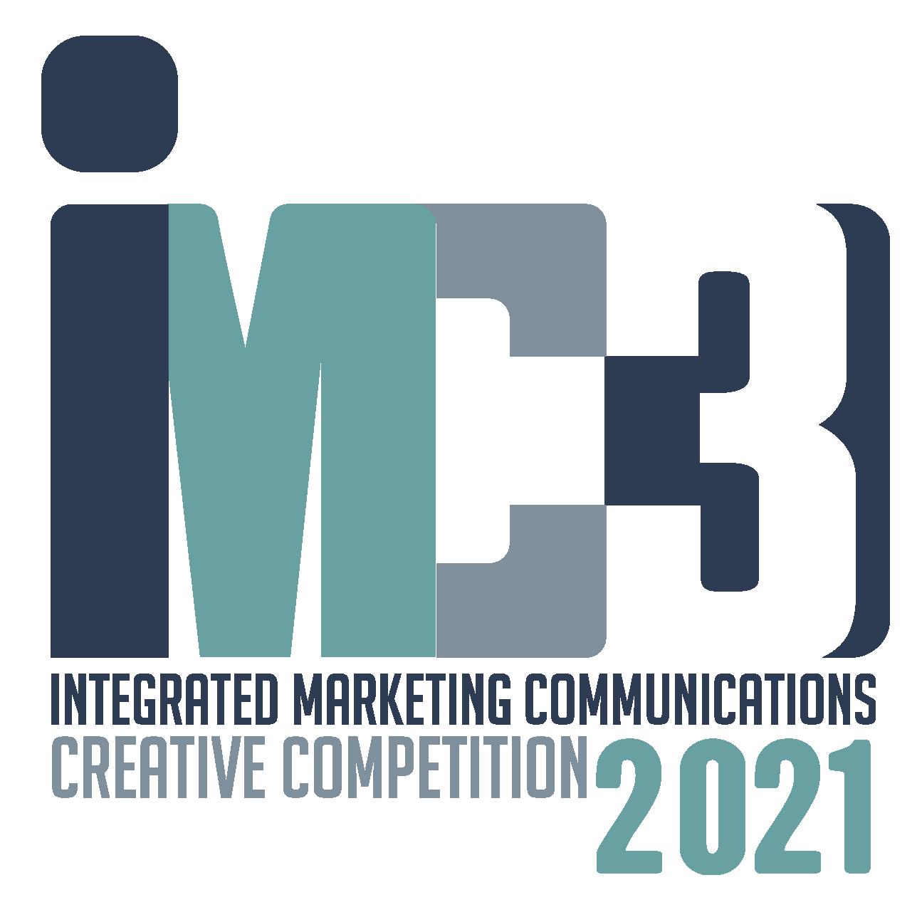 imc3.me
